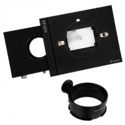 Vizelex Rhinocam para Sony montura-E