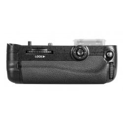 Empuñadura Meike para Nikon D7100 D7200