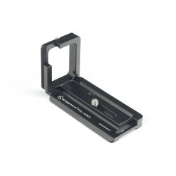 Soporte tipo L para Sony A6300 Sunwayfoto (PSL-A6300)