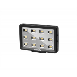 Commlite CoMiray CM-PL12 LED Video Light