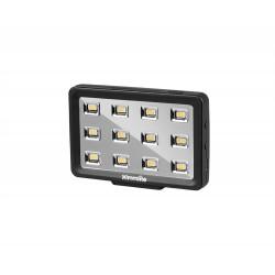 Foco LED CM-PL12 de Commlite