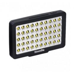 Foco LED CM-L50 de Commlite