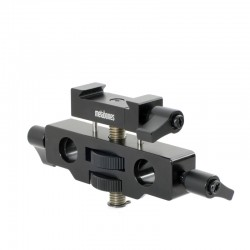 Mount-Rod Support Kit Metabones MB_MR-SK-BM1