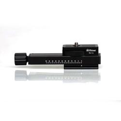 Macro Focusing Rail Slider Fittest FM-115