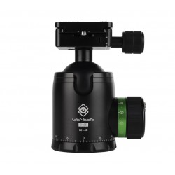 Genesis BH - 46 Professional Ball Head