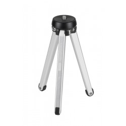 Genesis Base T-1 mini table tripod