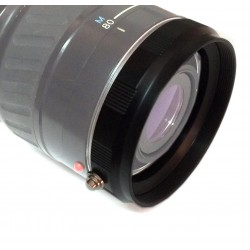 Rear Lens Mount Protection Ring for Sony-A mount