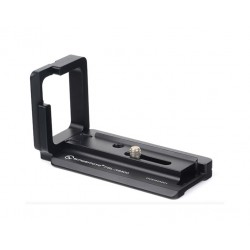 Sunwayfoto PSL-A6500 Specific L-Bracket for Sony A6500