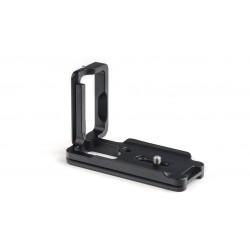 Sunwayfoto QR L-Platte für Canon 6DII (PCL-6DII)