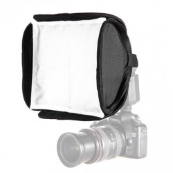 Easy-Folder Softbox Kit 23x23cm