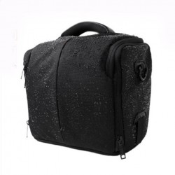 Commlite CM-CBN Waterproof DSLR Camera Lens Accessories Bag