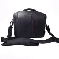 Commlite CM-CBC Waterproof DSLR Camera Lens Accessories Bag