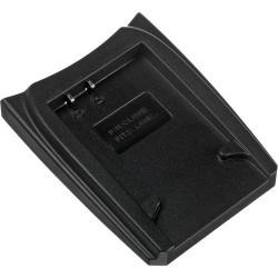CLI50B Akku-Adapterplatte für LVSUN