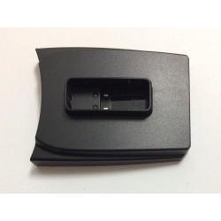 AHDBT-501 Akku-Adapterplatte für LVSUN