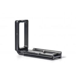 Sunwayfoto PSL-α7RIII Schnellwechselplatte Schnellkupplungsplatte für Sony A7RIII