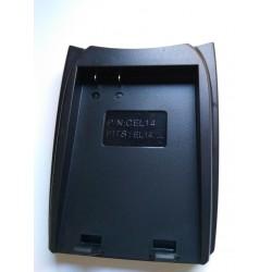 Placa CEL14 para cargador profesional LVSUN LS-PC201