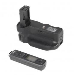 Empuñadura para Sony  A7II / A7RII (MK-A7II Pro)