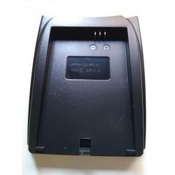 CLPE5  Akku-Adapterplatte für LVSUN