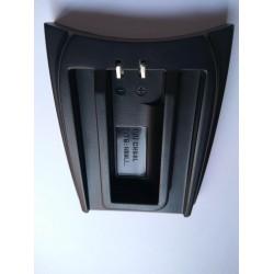 CNB9L Akku-Adapterplatte für LVSUN