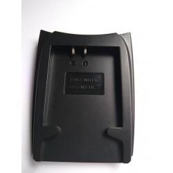 CNB11L  Akku-Adapterplatte für LVSUN