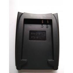 CNB10L  Akku-Adapterplatte für LVSUN