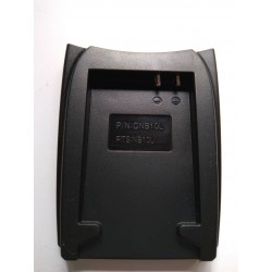 Placa CNB10L   para cargador profesional LVSUN LS-PC201