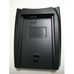 CFW50  Akku-Adapterplatte für LVSUN