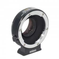 Metabones ULTRA Speed Booster for Leica-R to MFT-mount