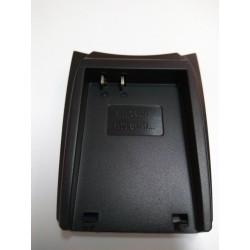 CBLN1  Akku-Adapterplatte für LVSUN