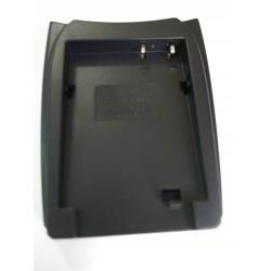 Placa CBLC12  para cargador profesional LVSUN LS-PC201