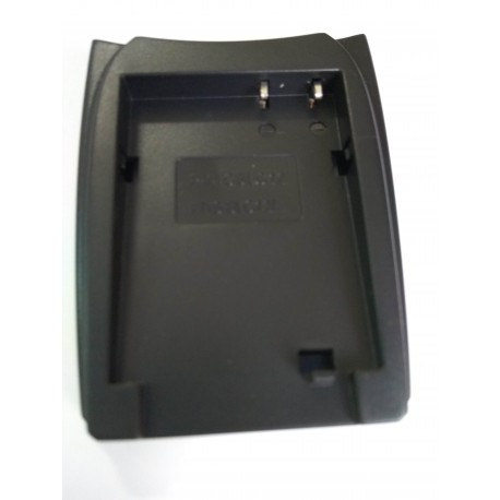 CBLC12  Akku-Adapterplatte für LVSUN