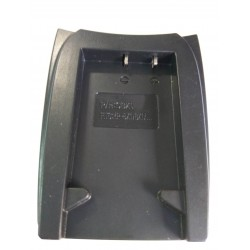 CBX1  Akku-Adapterplatte für LVSUN
