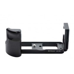 Fittest LB-XE3 U type bracket for Fuji XE3