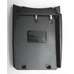 CBLH-1  Akku-Adapterplatte für LVSUN