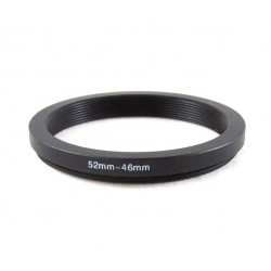 K&F Step-down 52mm-46mm