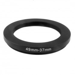K&F Step-down 49mm-37mm
