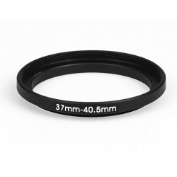 Step-up 37mm-40.5mm