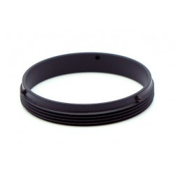 Exakta EXA Camera lens to M42 Ring Adapter