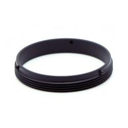 Exakta EXA Kamera Objektiv zu M42 Ring Adapter