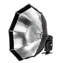 Reporter Multifunctional Octa Softbox 48 cm