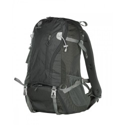 Backpack Genesis Denali (grey)