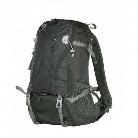 Backpack Genesis Denali (grey)
