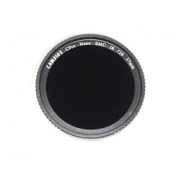 IR720 Infrared Filter 37mm diameter
