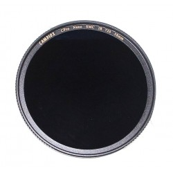 IR720 Infrared Filter 58mm diameter