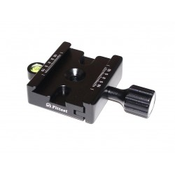 Fittest FC-60 Screw Knob Clamp