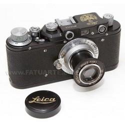 Replica Leica II Aniversario 1923