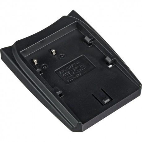 Placa CBP511   para cargador profesional LVSUN LS-PC201