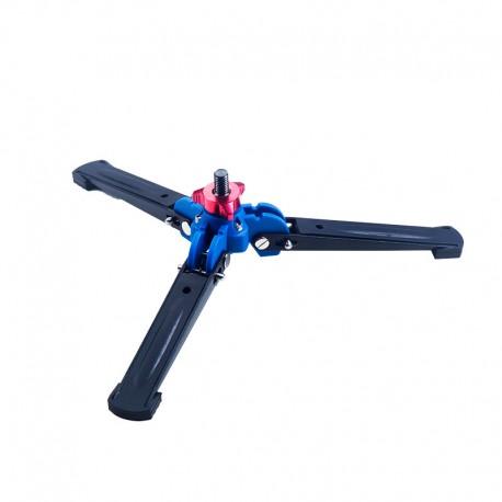 Mandibily M-2 – monopod support stand