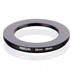 Anillo reductor step-down 55-39