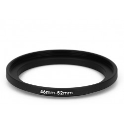 Step-up 46mm-52mm